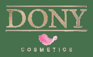 DONY Cosmetics